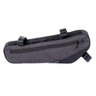 Evo EVO, Frame Bag, Medium