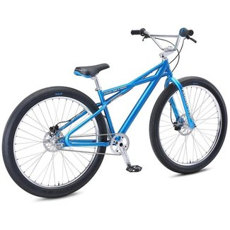 SE Bikes Monster Quad 29+