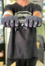 FIST Fist Empire Cycles/Westeffex Gloves