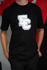 Empire Cycles Empire Cycles LA T Shirt