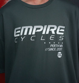 Empire Cycles Empire Cycles Since 17 T Shirt