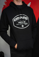 Empire Cycles Empire Cycles Good Times Hoodie