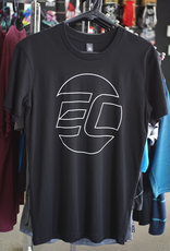 Empire Cycles Empire Cycles Staple T Shirt