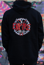 Empire Cycles Empire Cycles Trail Slayer Hoodie