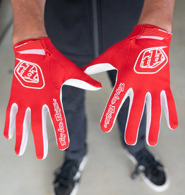 Troy Lee Designs TLD 17 AIR GLOVE