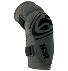 IXS IXS Flow Evo+ Elbow Pad