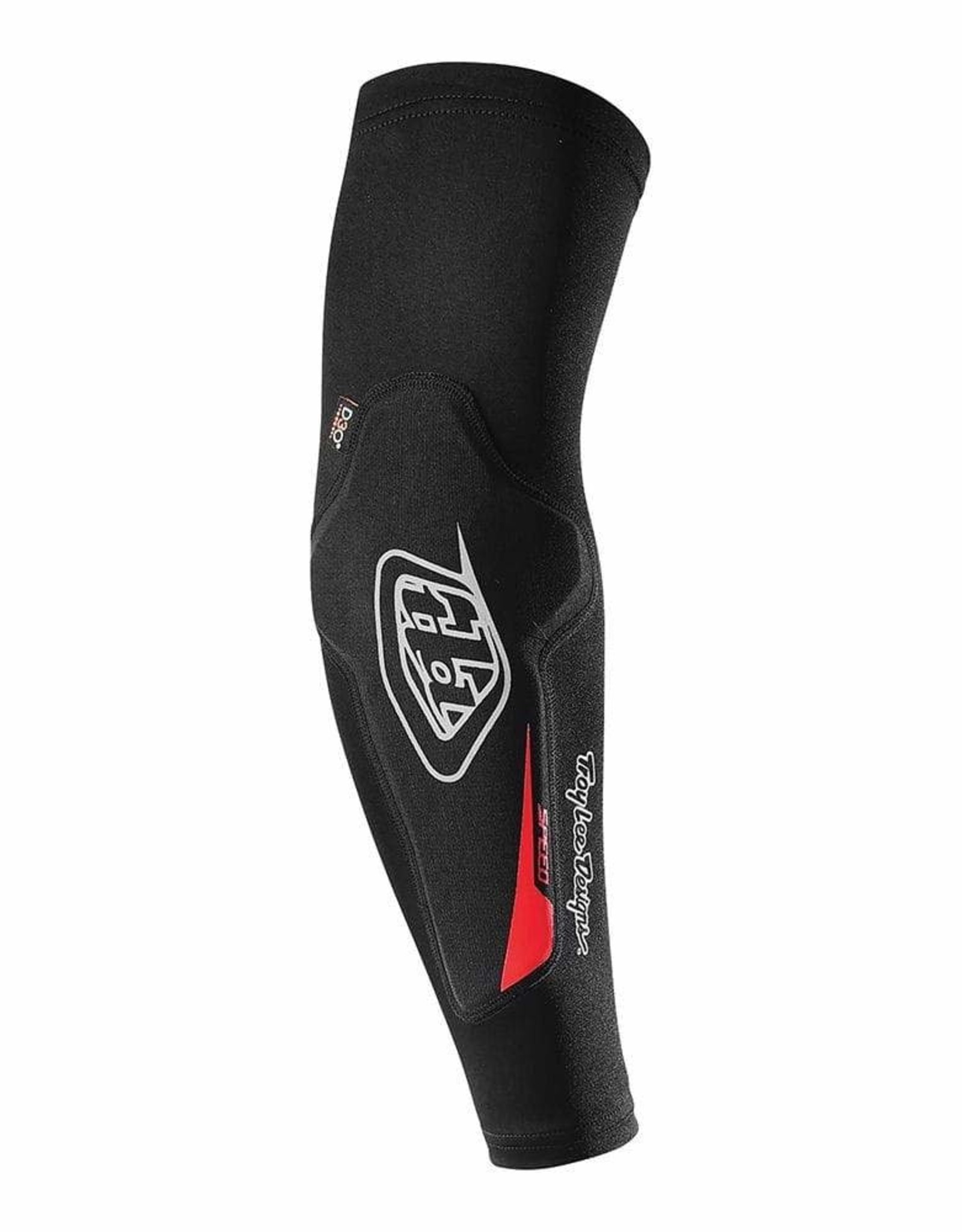 Troy Lee Designs TLD SPEED ELBOW SLEEVE