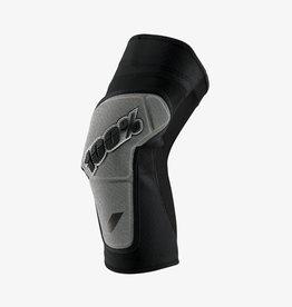 100% 100% RideCamp Knee Pads