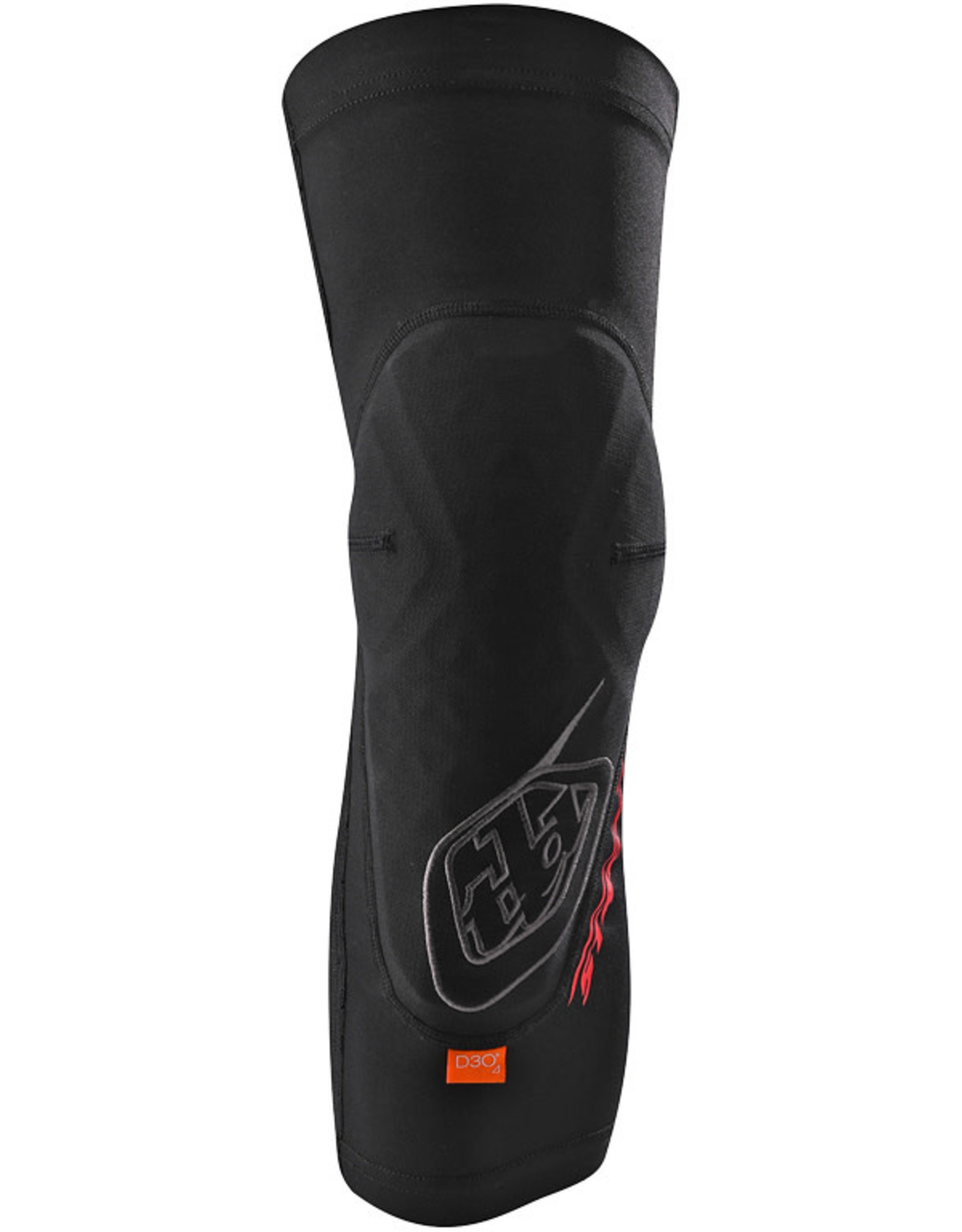 Troy Lee Designs TLD STAGE KNEE GUARD