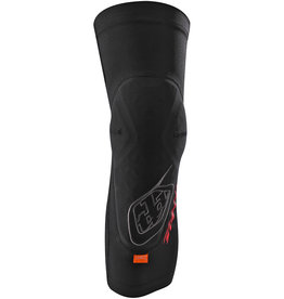 Troy Lee Designs TLD Stage Knee Sleeve