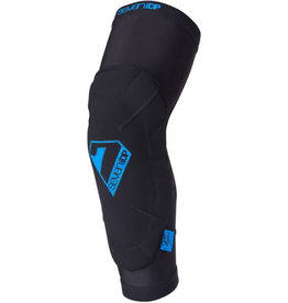 SEVEN SEVEN IDP Sam Hill Knee Pad