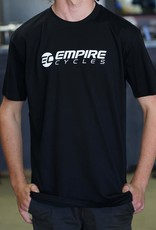 Empire Cycles Empire Podium T Shirt