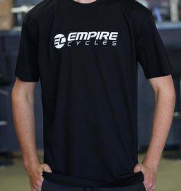 Empire Cycles Empire Podium T Shirt