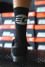 Empire Cycles Presto Custom Empire Socks