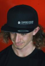 Empire Cycles Empire Sales Service Snapback