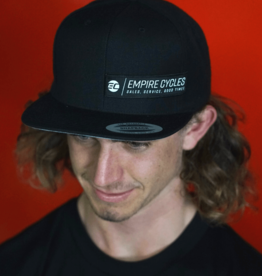 Empire Cycles Empire Sales Service Snapback
