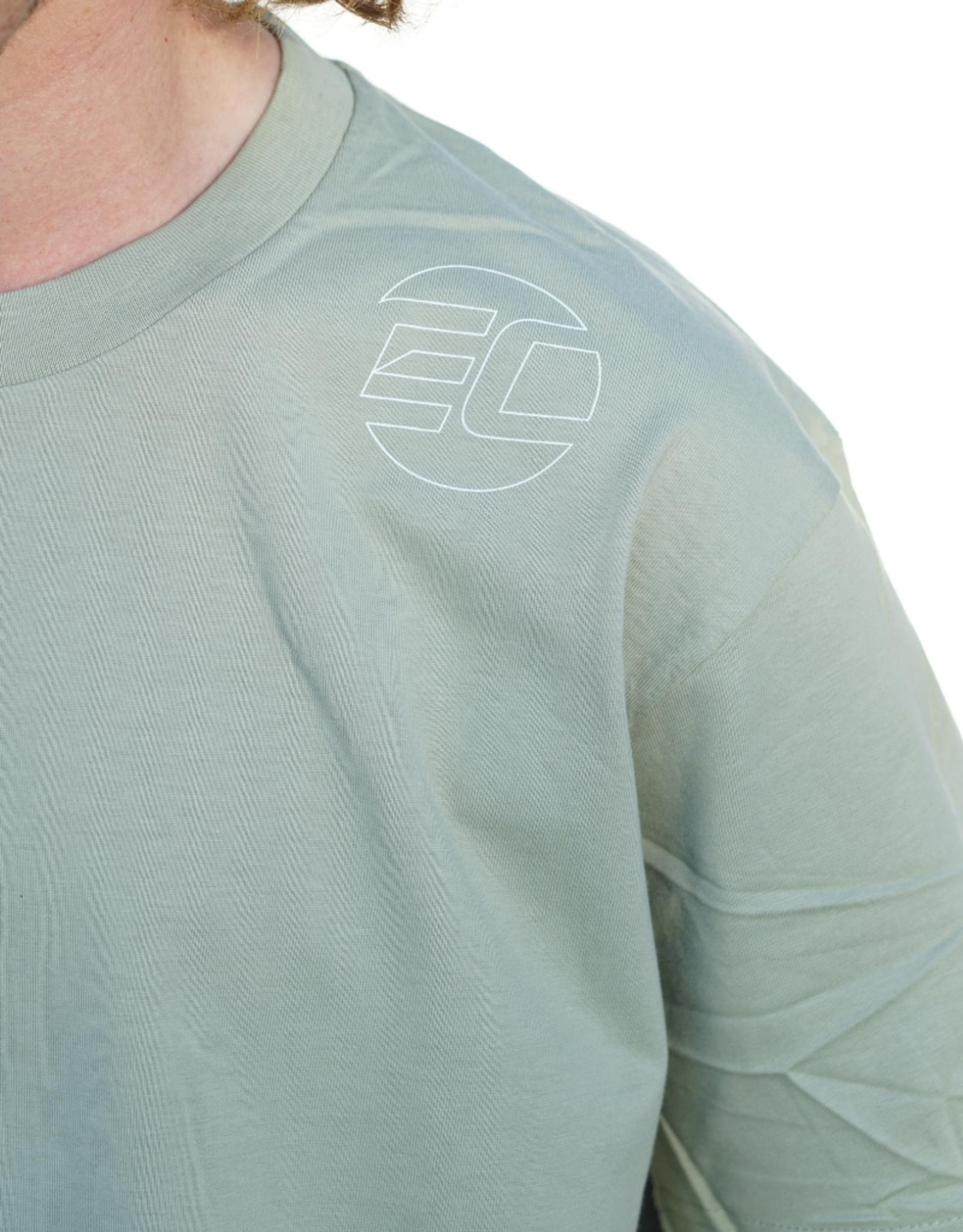 Empire Cycles Empire Little Stencil Shirt