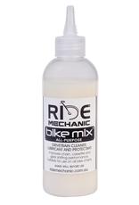 RIDE MECHANIC Ride Mechanic Bike Mix Lubricant 185ML