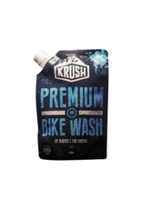 KRUSH Krush Premium Bike Wash Pouch 500ml