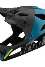 Troy Lee Designs Troy Lee Designs 22 Stage MIPS Helmet Nova Grey