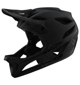 Troy Lee Designs Troy Lee Designs 22 Stage MIPS Helmet Stealth Black