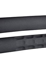 ODI ODI F-1 Vapor Foam Grips Black