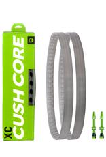 Cush Core Cush Core XC KIT 29 x 1.8-2.4''
