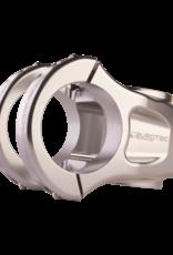 Burgtec Burgtec Enduro MK3 Stem, 35mm Dia 50mm Length - Rhodium Silver