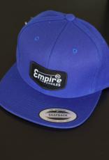 Empire Cycles Empire Cycles Motel Snapback