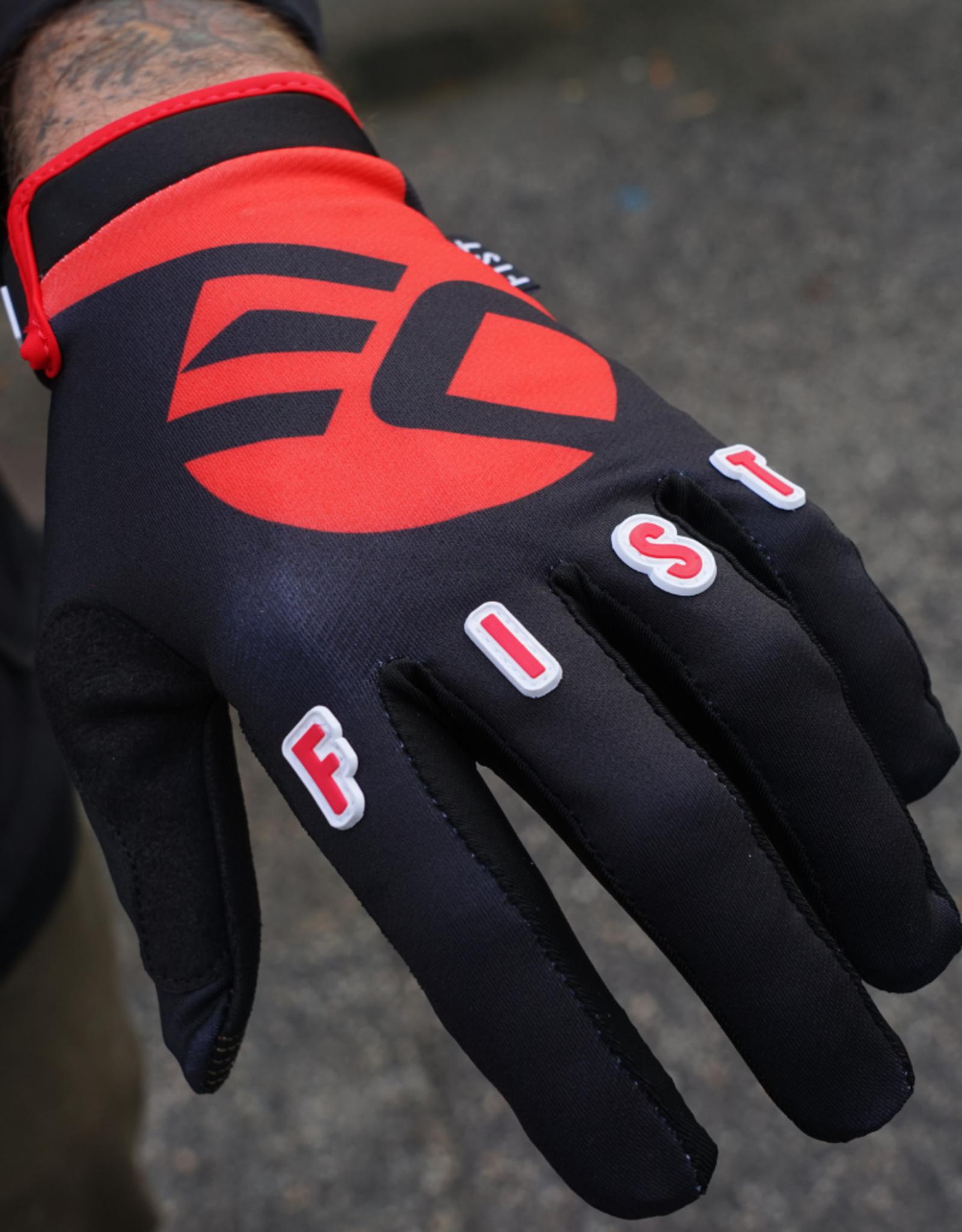 FIST Fist Empire Cycles Glove v3