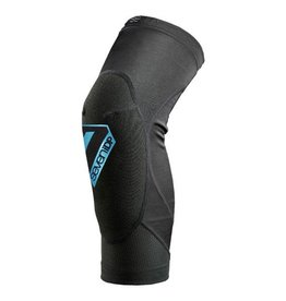7iDP SEVEN IDP YOUTH TRANSITION KNEE L/XL