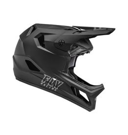 FLY RACING Fly Rayce Helmet