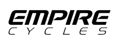 Empire Cycles