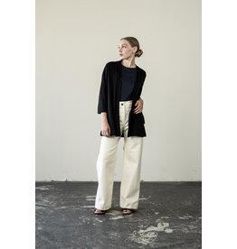 Bodybag by Jude Veste Tayrona - Noir