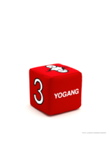 Yogang Yogang