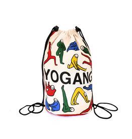 Yogang Sac Yogang