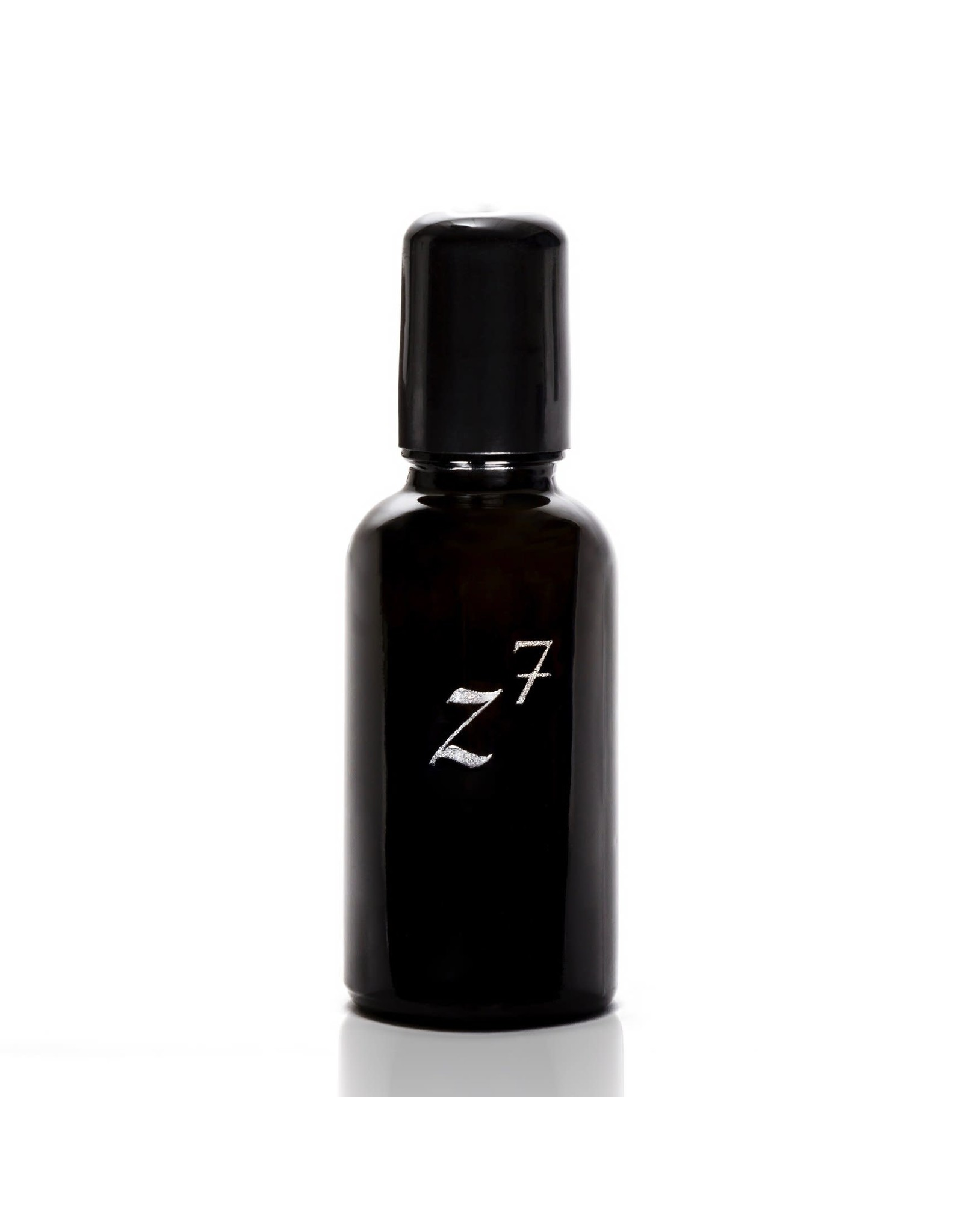 7 deadly soaps Parfum Essentiel VENOM
