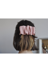 Heirloom Barrette Clueless rayée
