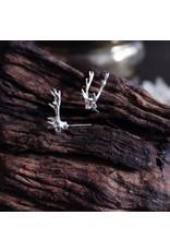 Inchoo Bijoux Boucles d'oreilles Bambi