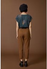 Cokluch Pantalon Autel