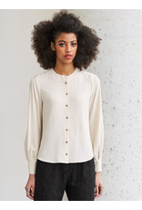 Dagg & Stacey Chemisier Irving Button Up