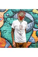 Bezo T-shirt Matelot