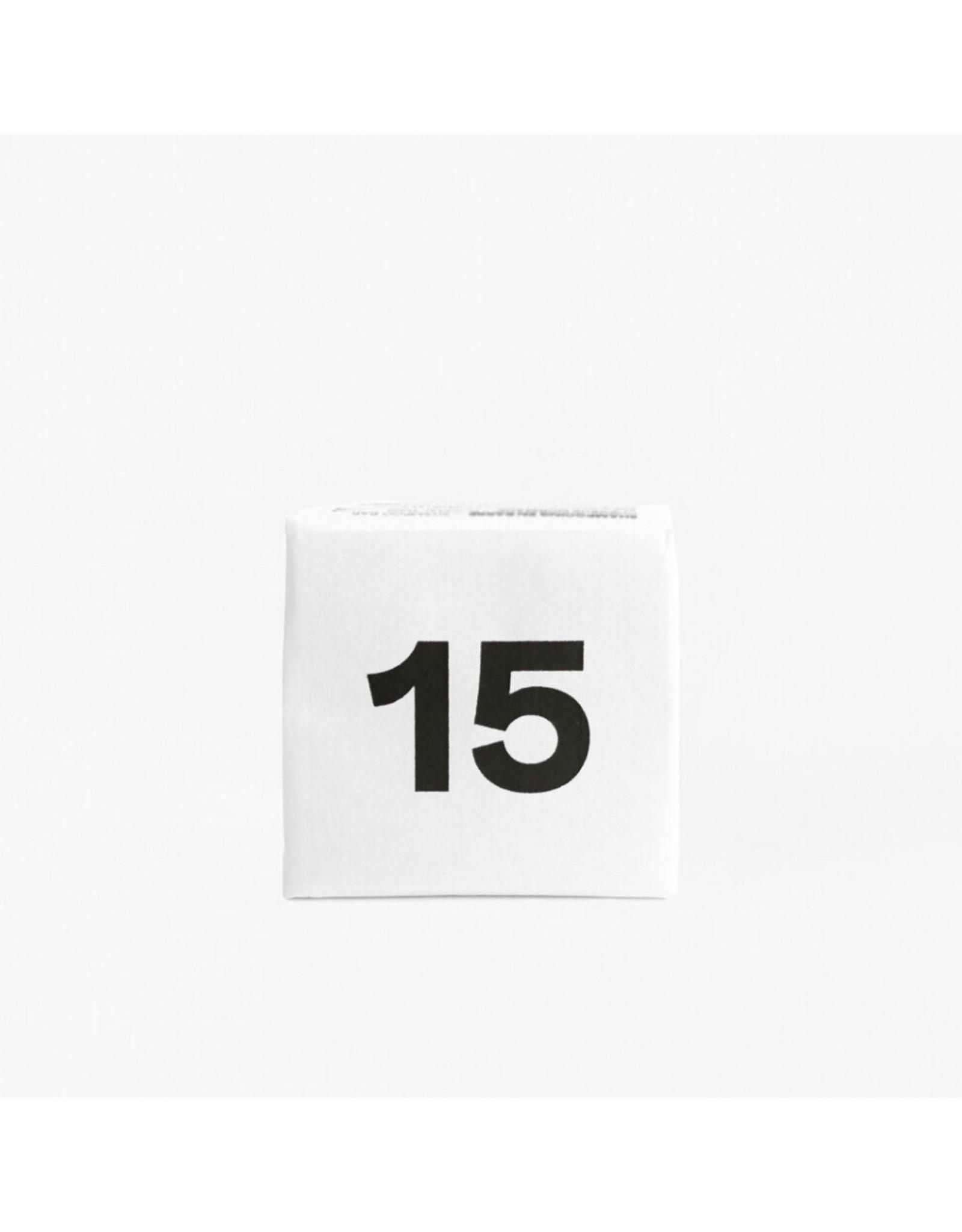 Suum Revitalisant en barre #15 sans odeur