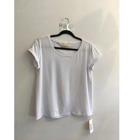Maillagogo T-shirt ample