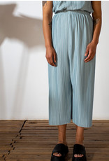 Faures Pantalon Recife aqua