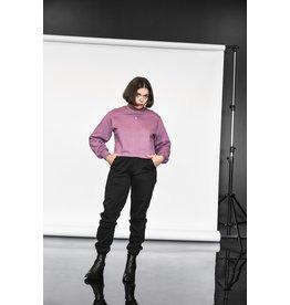Mas Pantalon Iqaluit noir