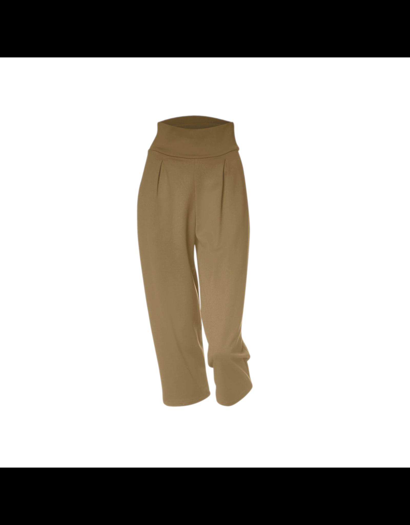 Melow Pantalon Wilfred Latte