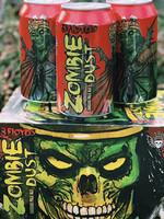 3 Floyds Zombie Dust - 6x12oz CANS