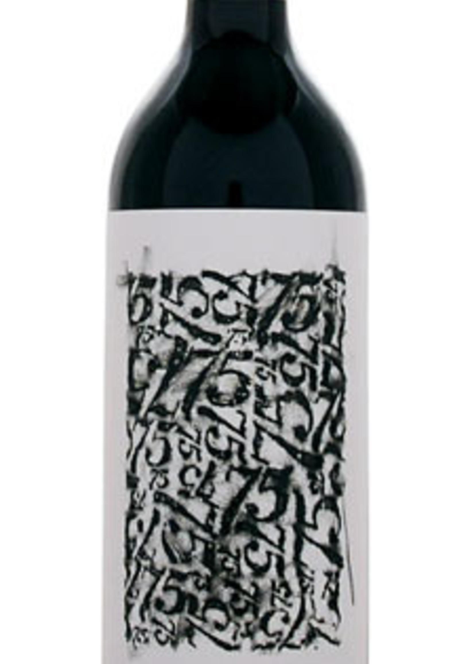 75 Wine Company The Sum