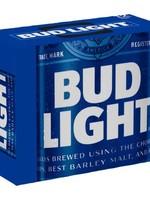 Bud Light - 12 Can